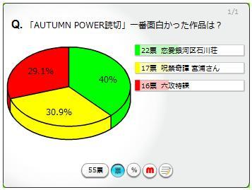 Autumn_power