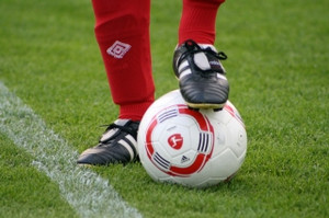 1386867304football689262_1920l9qw32